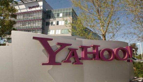 ] LOS ÁNGELES * 5 de marzo. Yahoo ya no quiere que sus usuarios empleen sus identidades de Facebook y Google para acceder a sus servicios, tal y como venía sucediendo hasta ahora, lo que permitirá a la compañía tener más control sobre los datos de los internautas.