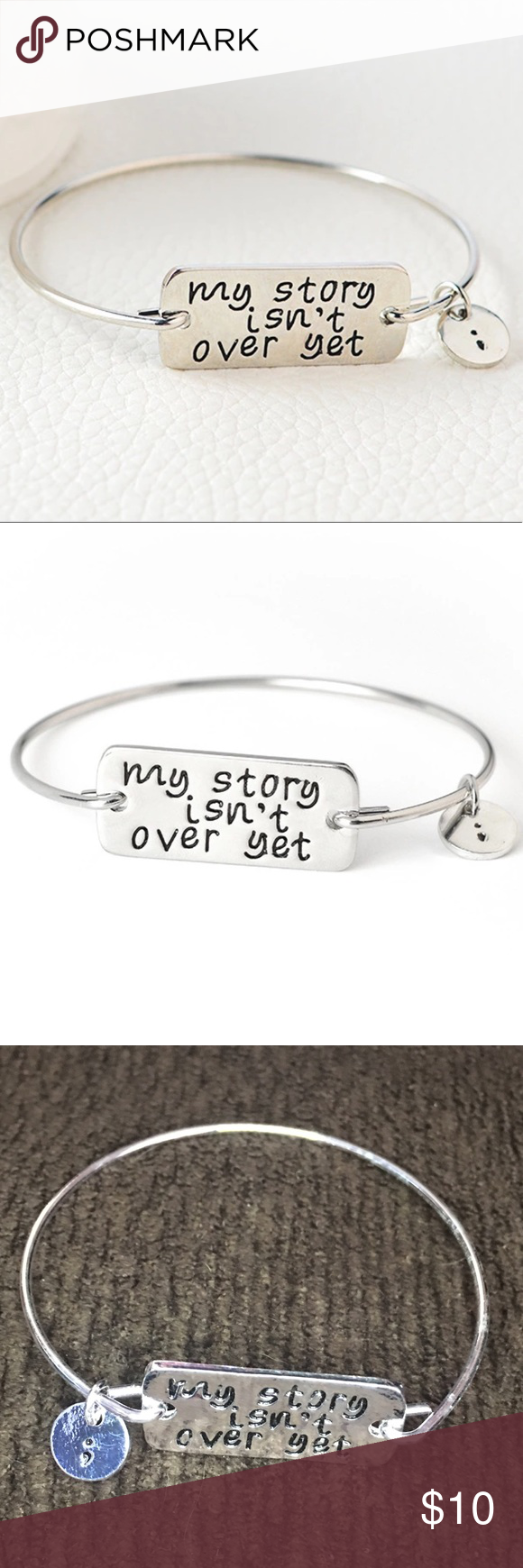 Q bangle boutique my posh picks pinterest bangle bracelets
