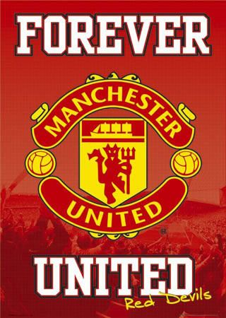 Google Image Result for http://www.fm-base.co.uk/forum/attachments/football-manager-2012-discussion/200637d1320067377-football-manager-2012-manchester-united-thread-manchester-united.jpg
