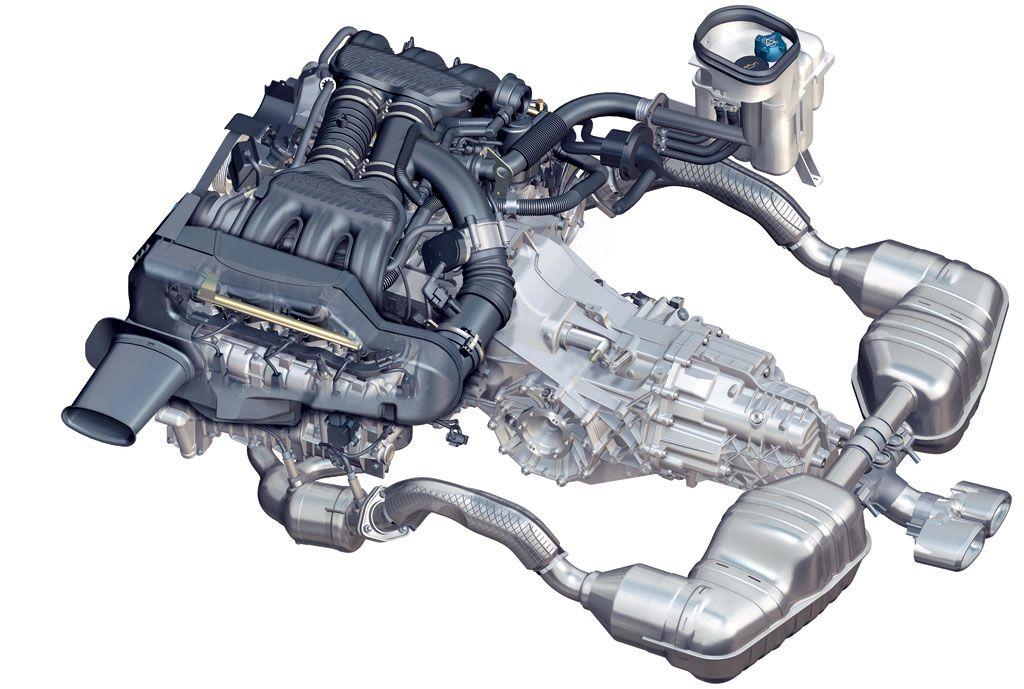 1986 porsche flat 6 engine diagram wiring diagram portal u2022 rh graphiko co
