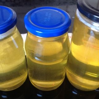Home Made Liquid Castile Soap Recipe Castile Soap