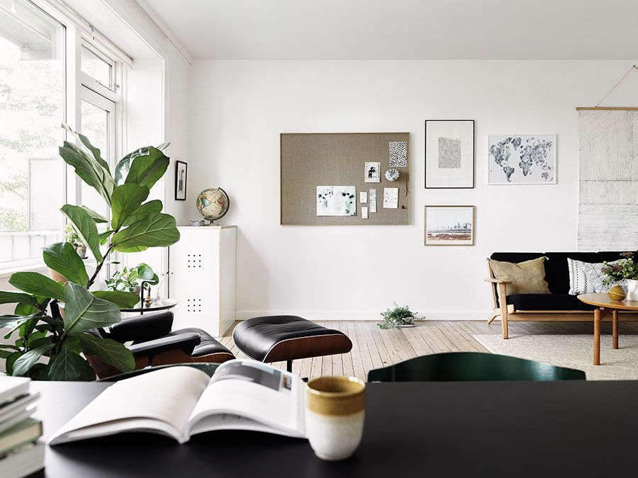 Ikea Tv Kast Bonde.Pin On Silke Bonde Art Design