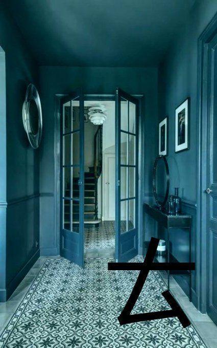 Wohnzimmer Dunkle Deckenfarbe Farben 33+ Ideen,  #darkCeiling #Deckenfarbe #Dunkle #Farben #I... #dunkleinnenräume Wohnzimmer Dunkle Deckenfarbe Farben 33+ Ideen #dunkleinnenräume Wohnzimmer Dunkle Deckenfarbe Farben 33+ Ideen,  #darkCeiling #Deckenfarbe #Dunkle #Farben #I... #dunkleinnenräume Wohnzimmer Dunkle Deckenfarbe Farben 33+ Ideen #dunkleinnenräume Wohnzimmer Dunkle Deckenfarbe Farben 33+ Ideen,  #darkCeiling #Deckenfarbe #Dunkle #Farben #I... #dunkleinnenräume Wohnzimmer Dunkle De #dunkleinnenräume