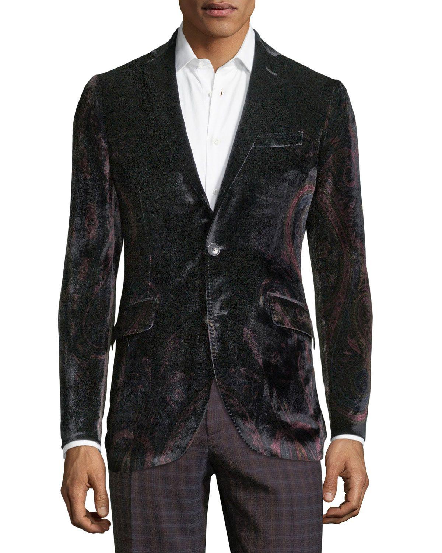 YUNY Women Classic Notch Lapel Parka Outwear Regular Open Front Blazer Grey M