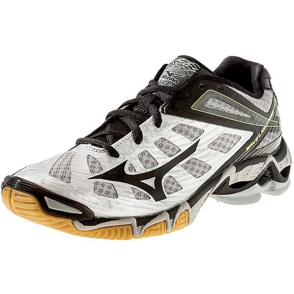 mizuno volleyball shoes where to buy london australia