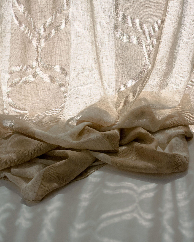 Lineage Fabric By Bart Halpern At Fox Linton Fabric Decor