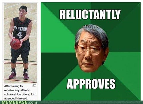 Funny Memes For Dads : Pin by jacob quintanilla on humor pinterest asian dad memes and