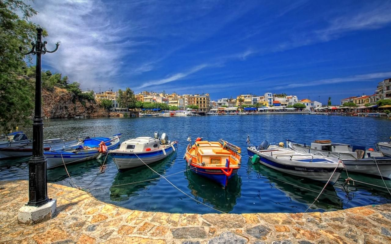 Resultado de imagem para crete