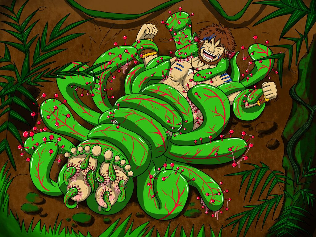 t_giant_sticky_tentacle_plant_by_zxdewa-d9mkknr (1024×768