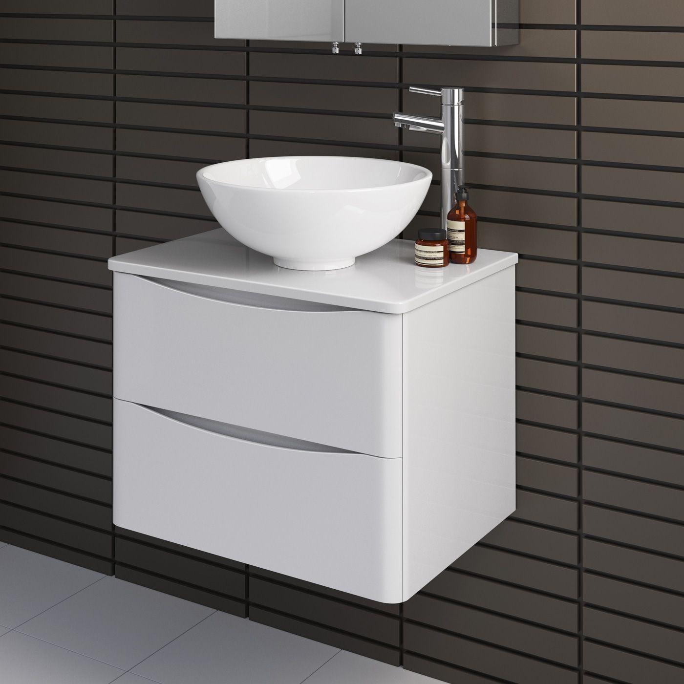 Pin by Ash Chury on Bathroom ideas | Pinterest | Countertop, Basin ...