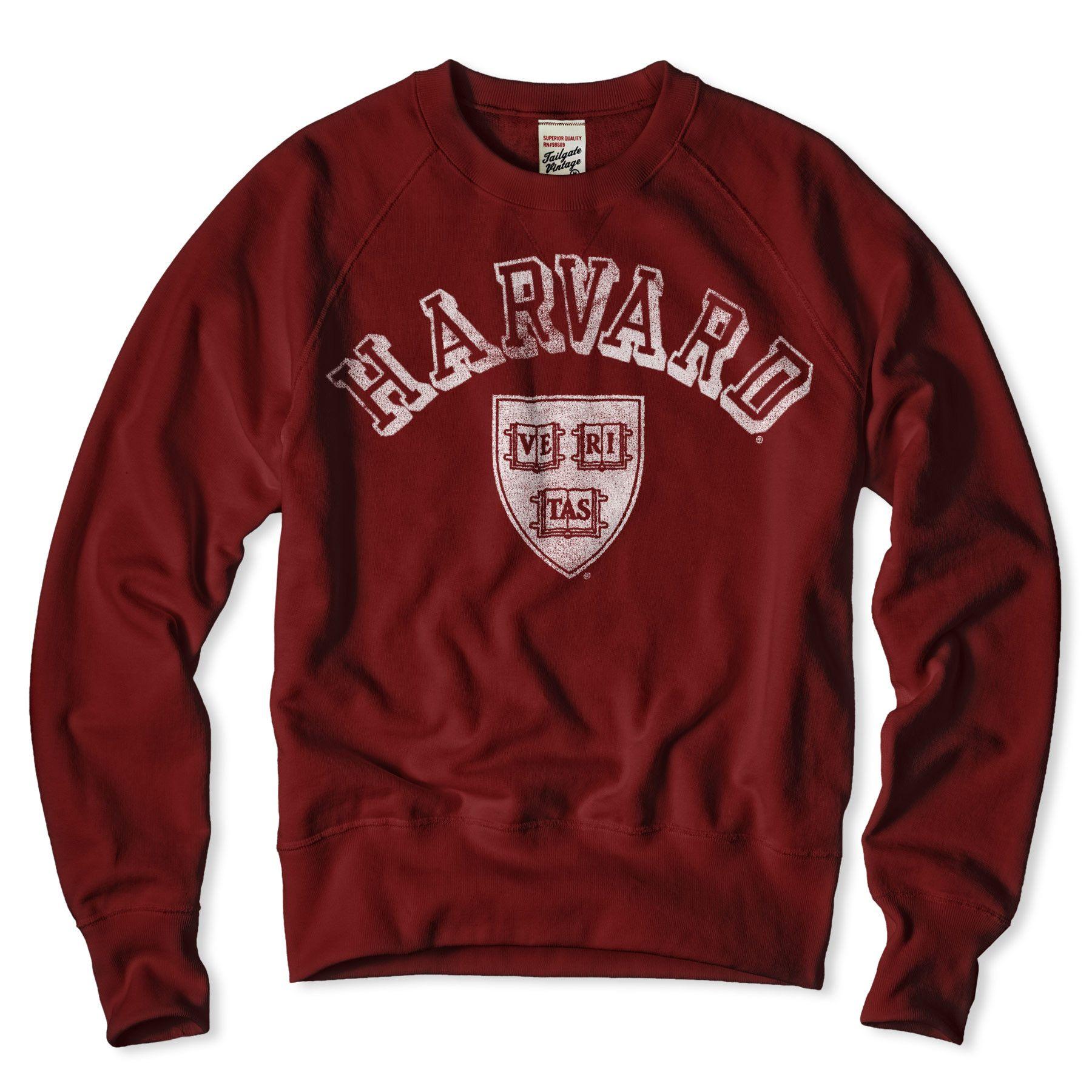 Harvard Crewneck Sweatshirt Alabama Sweatshirt Sweatshirts Crew Neck Sweatshirt [ 1800 x 1800 Pixel ]