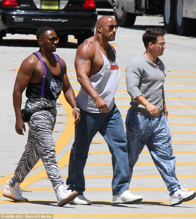 That can Mark wahlberg dwayne johnson nude sorry