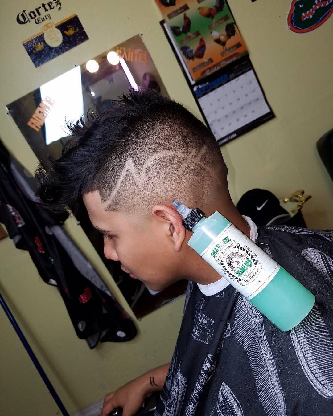 tomb fade design,fade haircut designs fade haircut designs