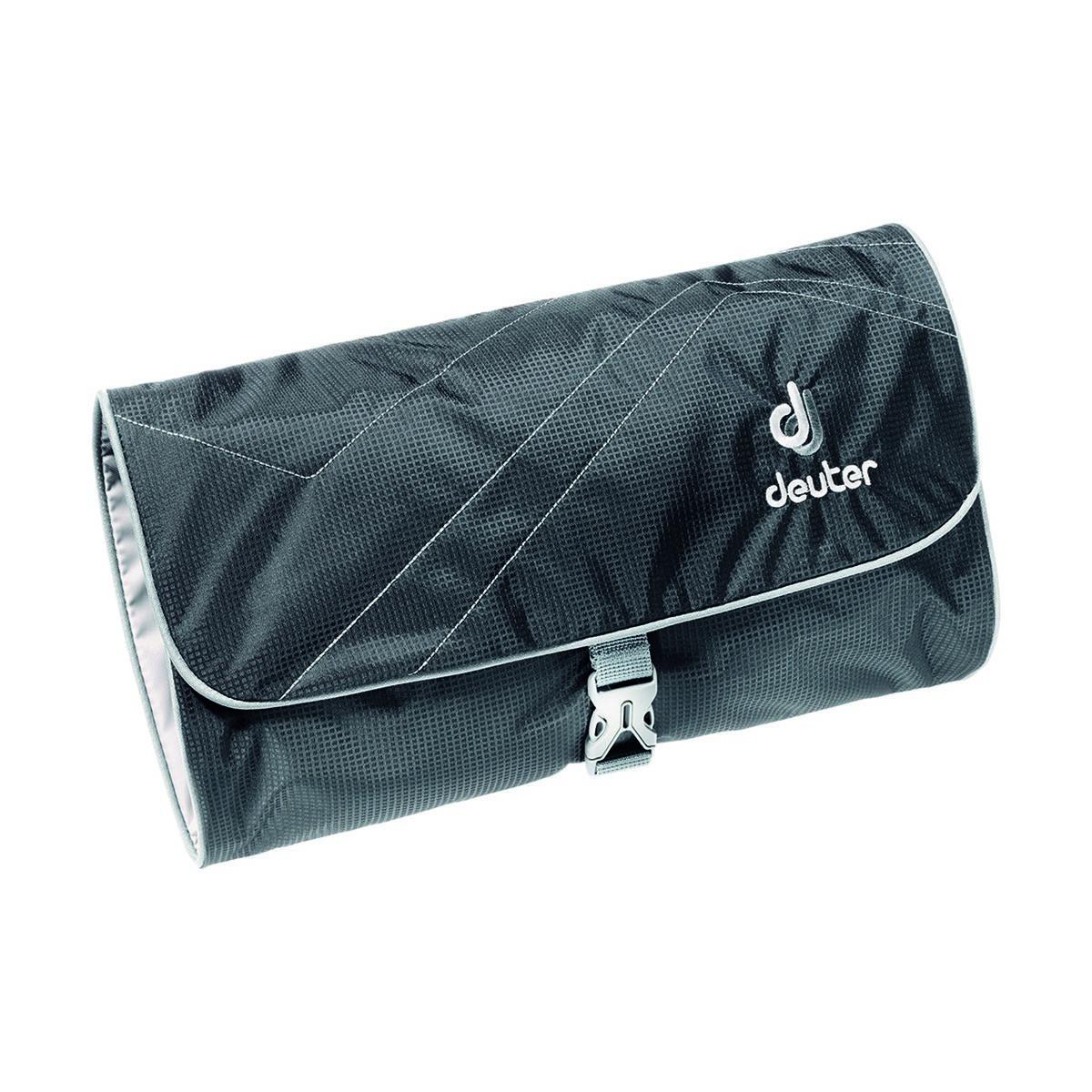 Photo of Deuter Wash Bag II