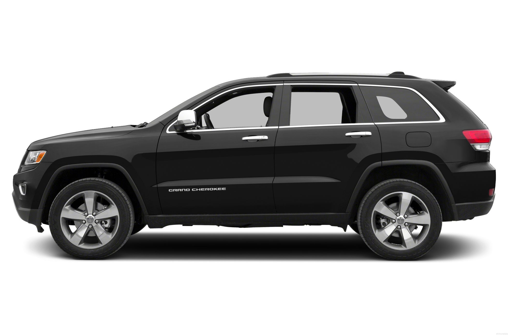 How much does a 2014 jeep grand cherokee cost jpeg http carimagescolay