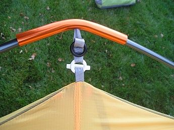 tent pole connectors - Google Search & tent pole connectors - Google Search | DOME | Pinterest | Tent ...