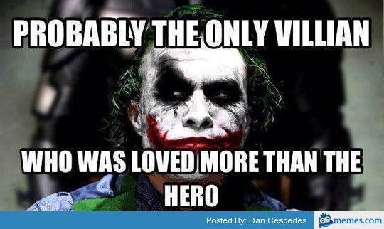 joker memes google search the joker harley quinn pinterest