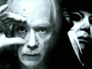 "Horror Town USA: 5/24 John Carpenter Returns To ""HALLOWEEN"":"