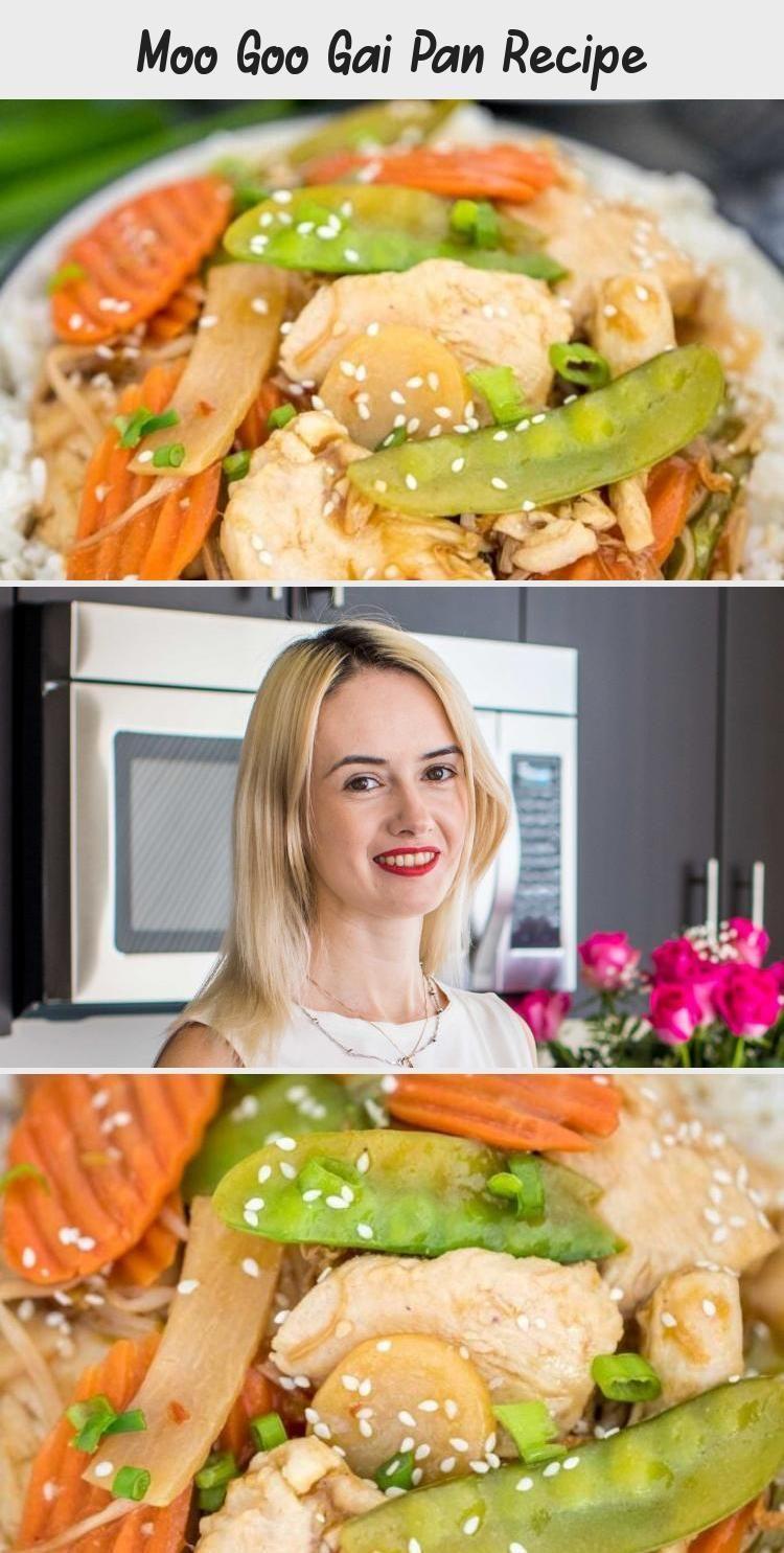 Food Cravings Late Nights Food Cravings In 2020 Moo Goo Gai Pan Recipe Food Cravings Cooked Vegetables