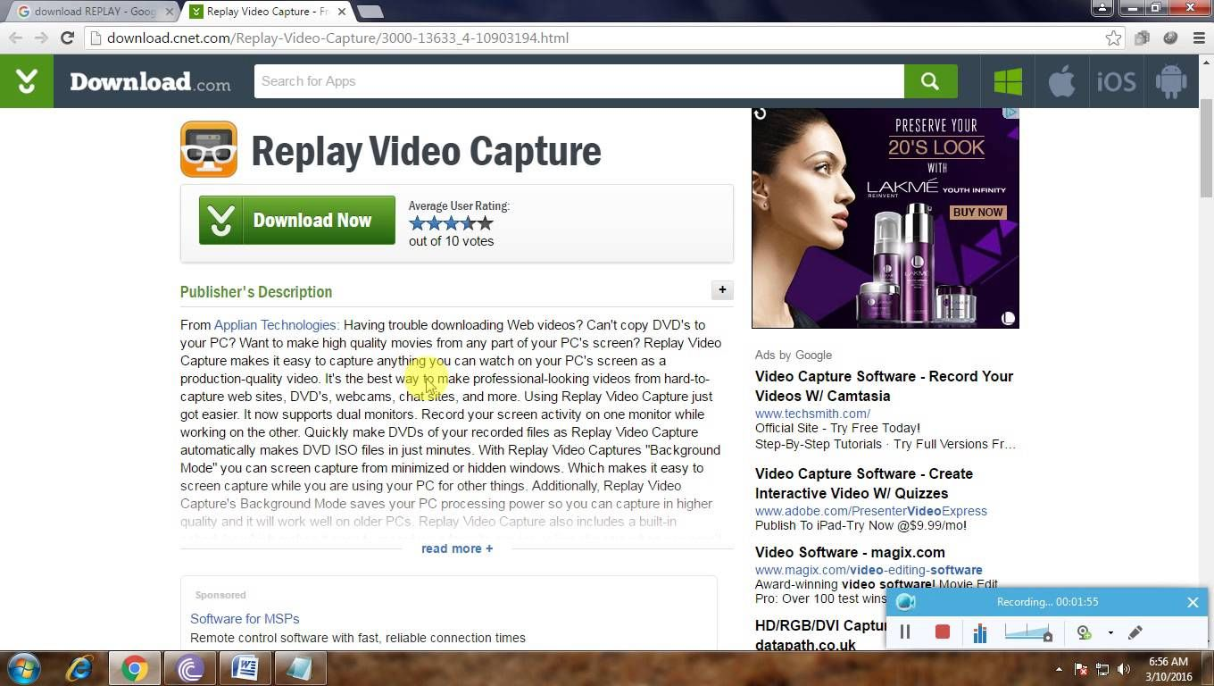 Untitled | Music How To Download REPLAY Software | Pinterest ... Untitled