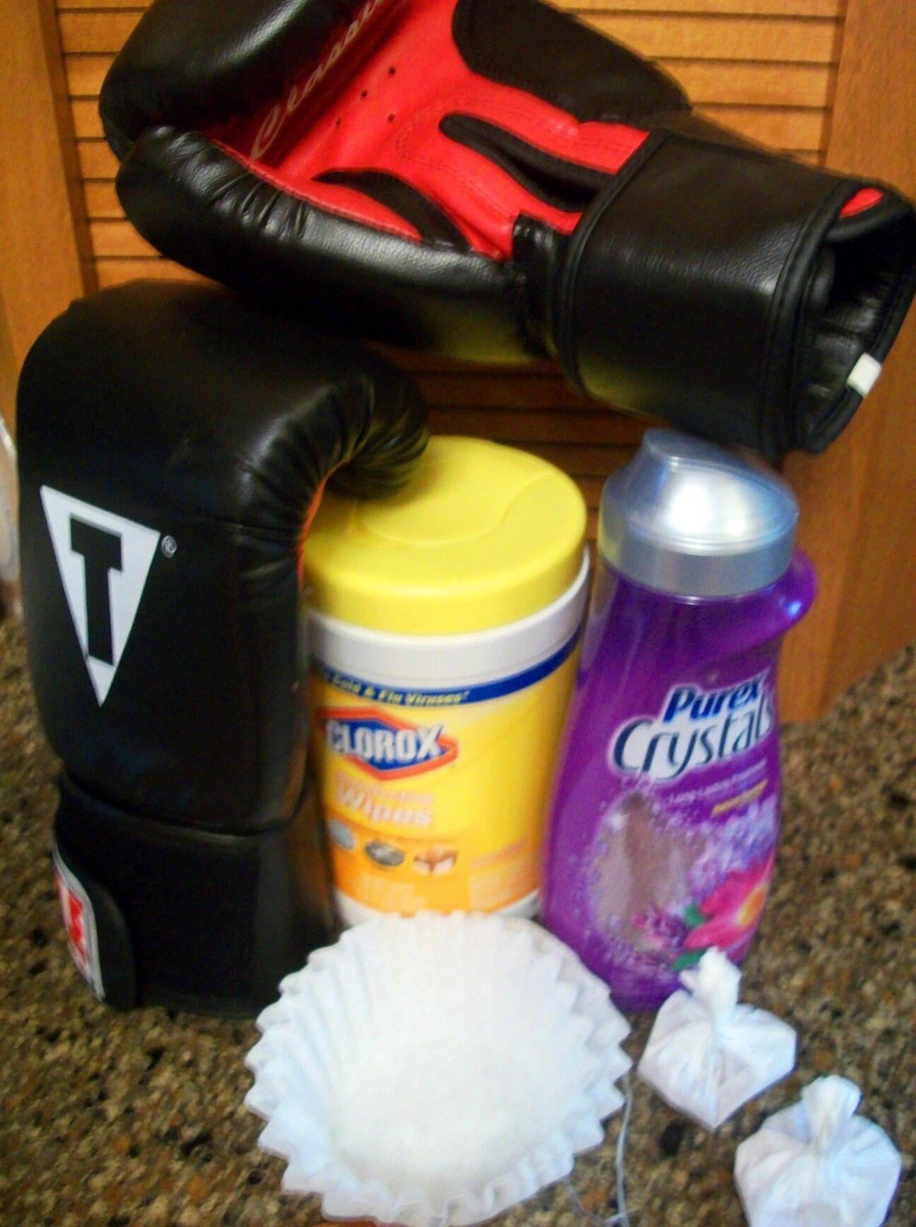 Pin By Yolanda Maria On Things I Love Kickboxing Workout Home Boxing Workout I Love Kickboxing