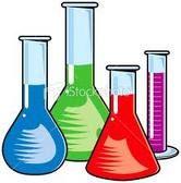Common Core / Fourth Grade Science