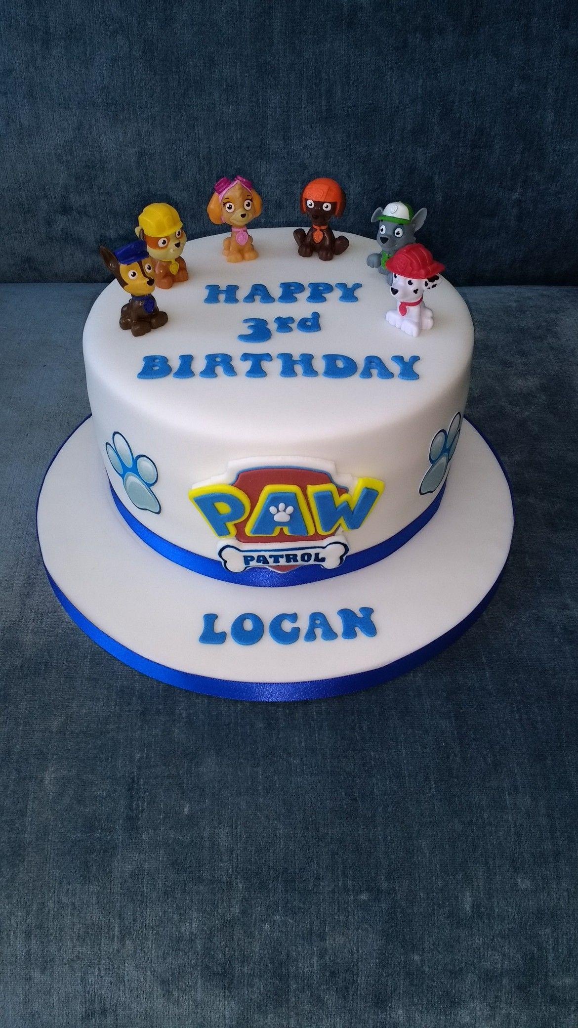 37+ Avengers birthday cake tesco ideas