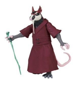 Splinter Rat Costume