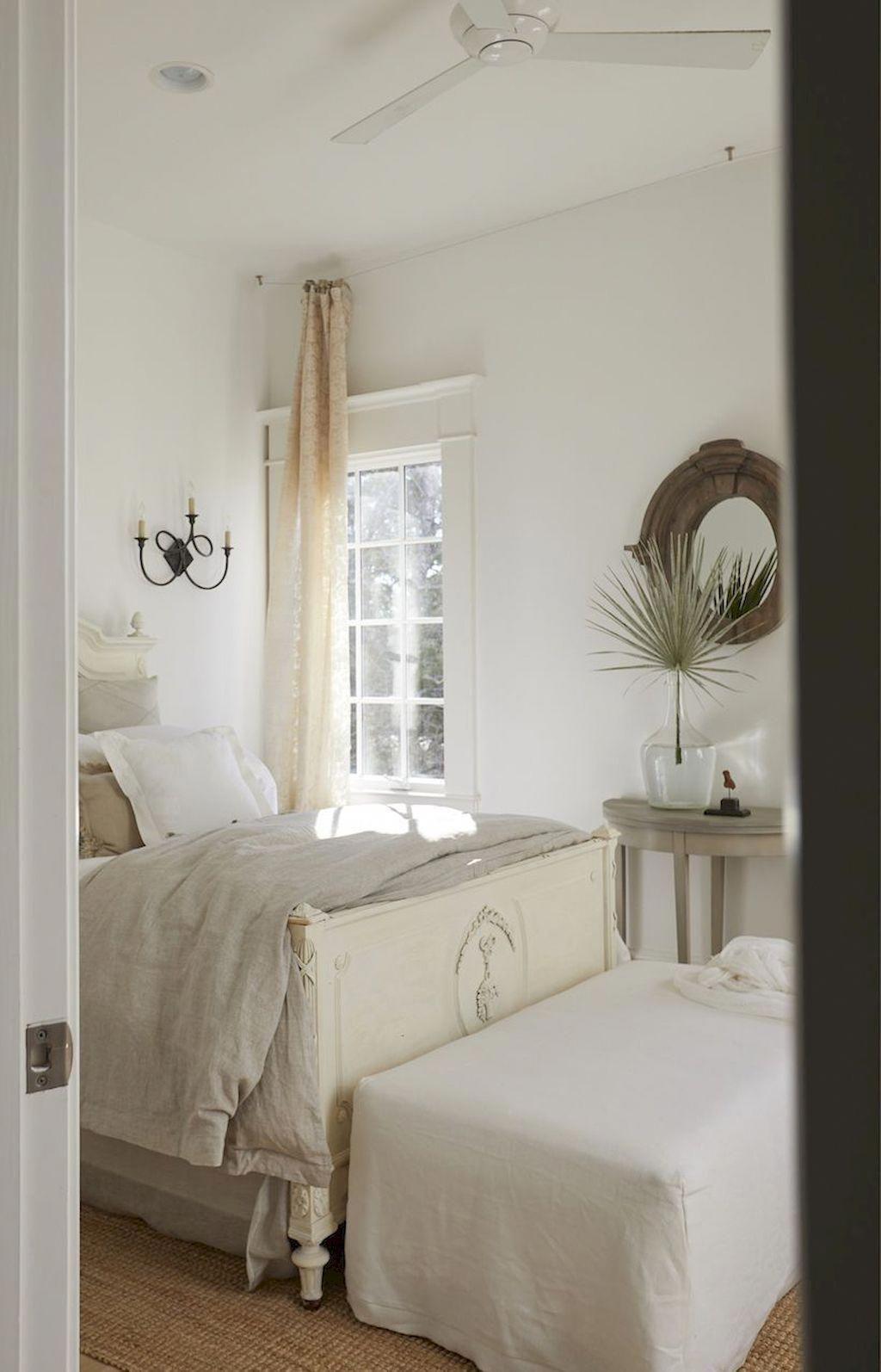 homedecoronabudgetbedroom   Budget Decor Tips & Ideas in ...