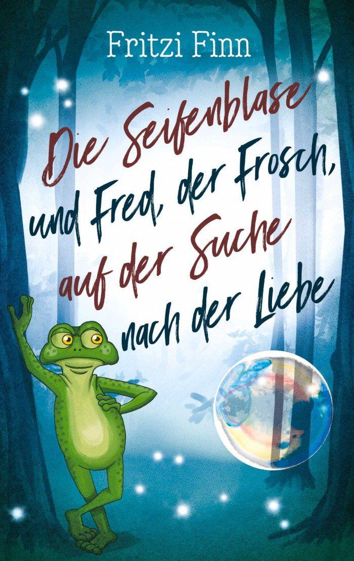 Suche nach Tag: deutsche fickfilme gratis