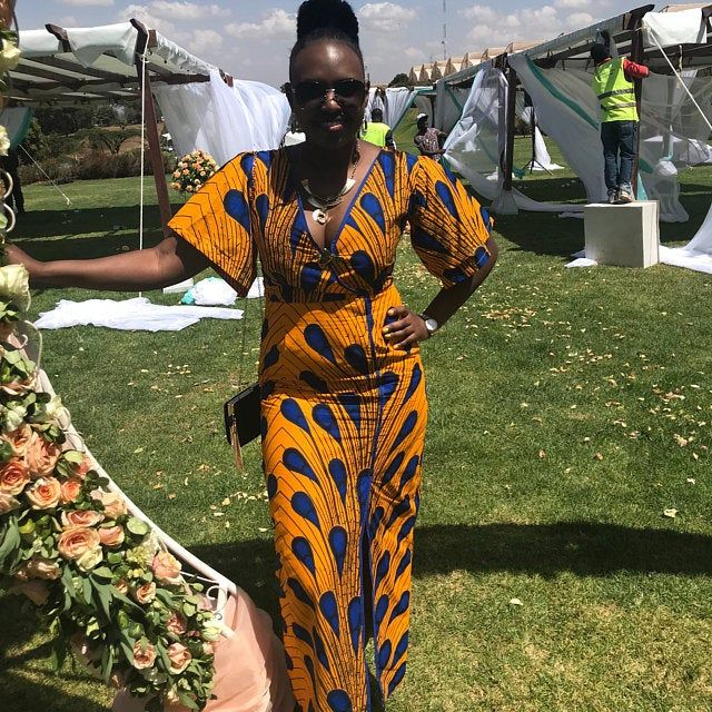 African Ankara dress, African Clothing for Woman, Midi Dress, Dress With Pockets, African Print Dress,dashiki print, vintage clothing,sexy #africandressstyles