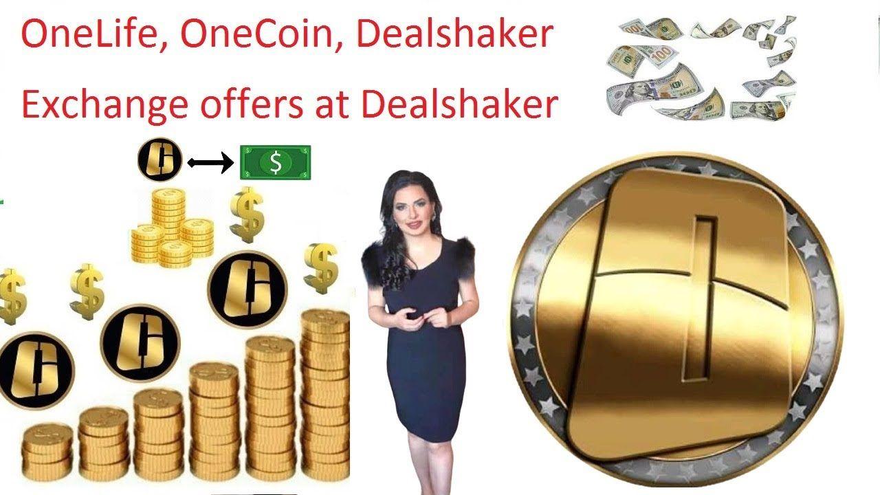 Brokerage fee