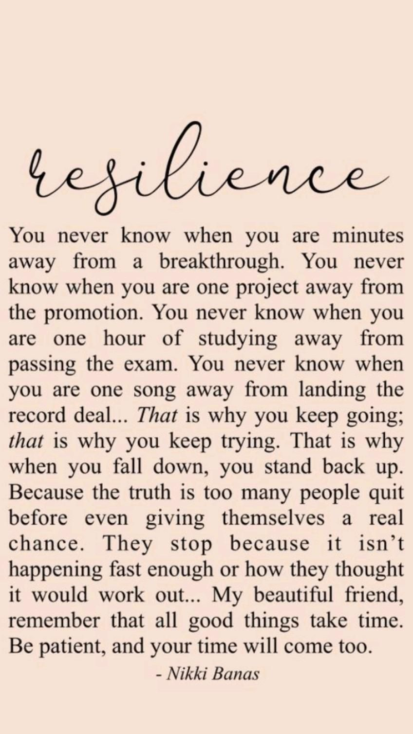 Motivational Quotes Personal Development  Inspirational