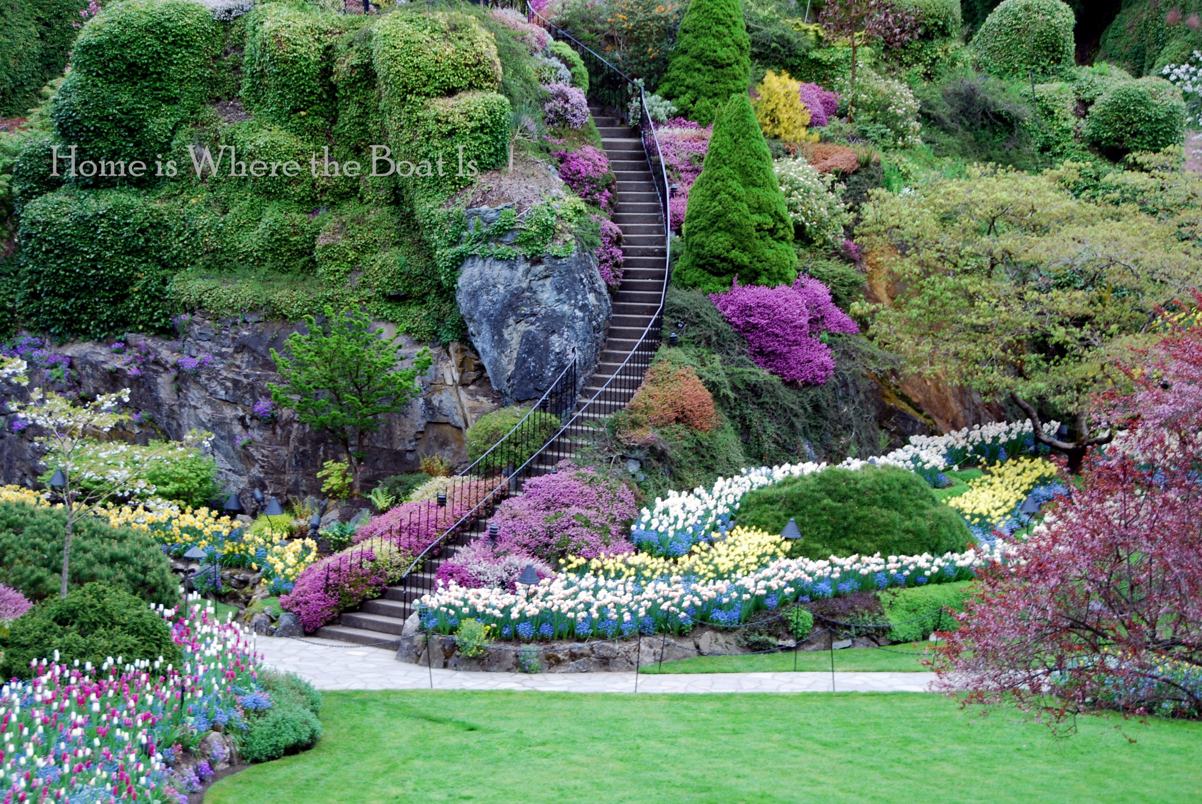 89df716e6c0a5363406fd9113a02bb67 - How Much Is Admission To Butchart Gardens