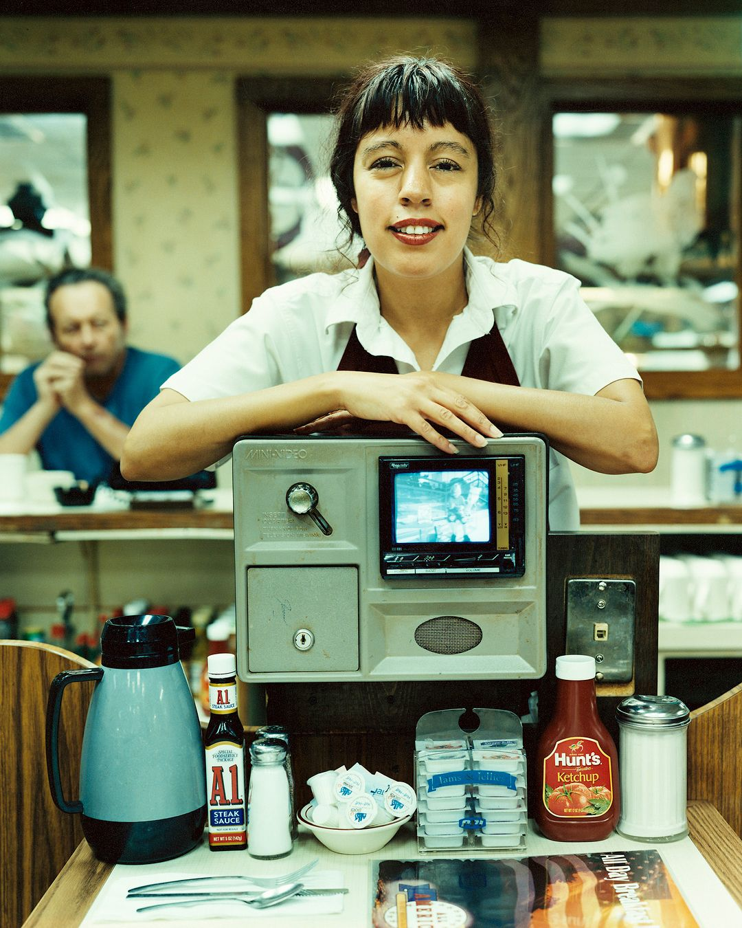 Waitress Jobs Near Me Hiring Now 2020 Cheap meals