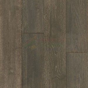 ARMSTRONG ARTISTIC TIMBER TIMBERBRUSHED LIMED INDUSTRIAL STYLE WHITE OAK  EAKTB75L405, 7.5 INCH WIDE PLANK HARDWOOD