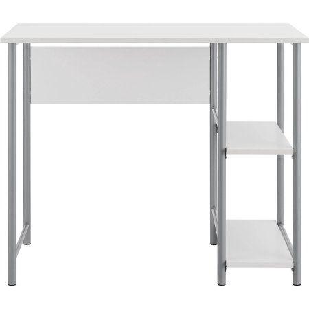 Home Desk Office Furniture Modern Student Desks