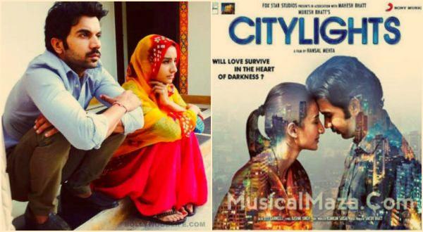 City Lights Movie Wiki Cast Story Hit Or Flop On Box Office City Lights Movie Movies Dark Heart