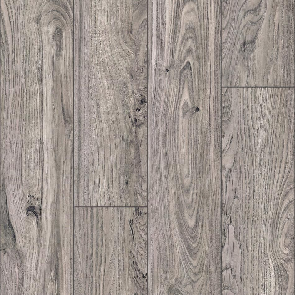 This Tile Would Look Great In The Bathrooms Freedom Fireside Gray Waterproof Loose Lay Vinyl Plank