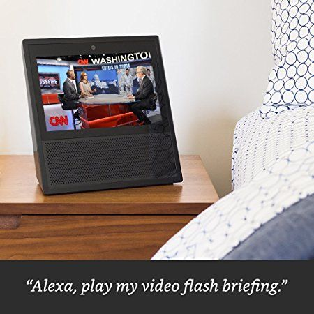 Introducing echo show amazon official site amazon tap alexa introducing echo show amazon official site thecheapjerseys Gallery
