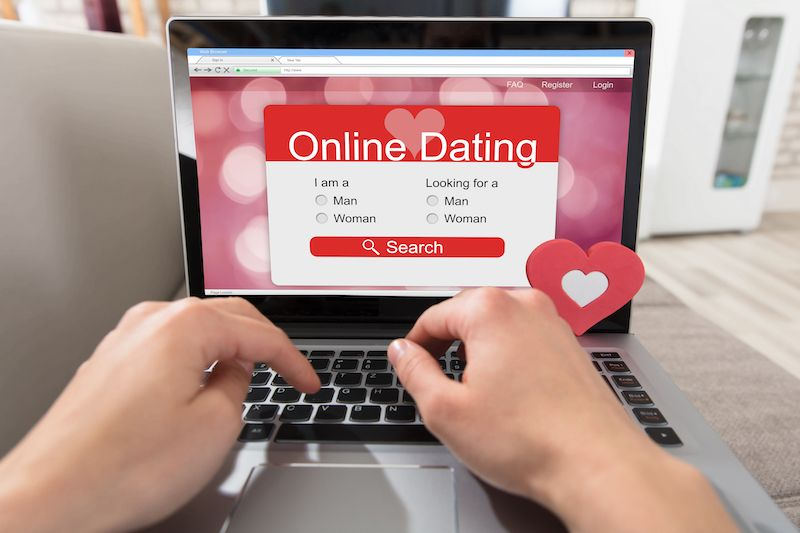 Senior Dating Sites discusses Safety and Reviews Five