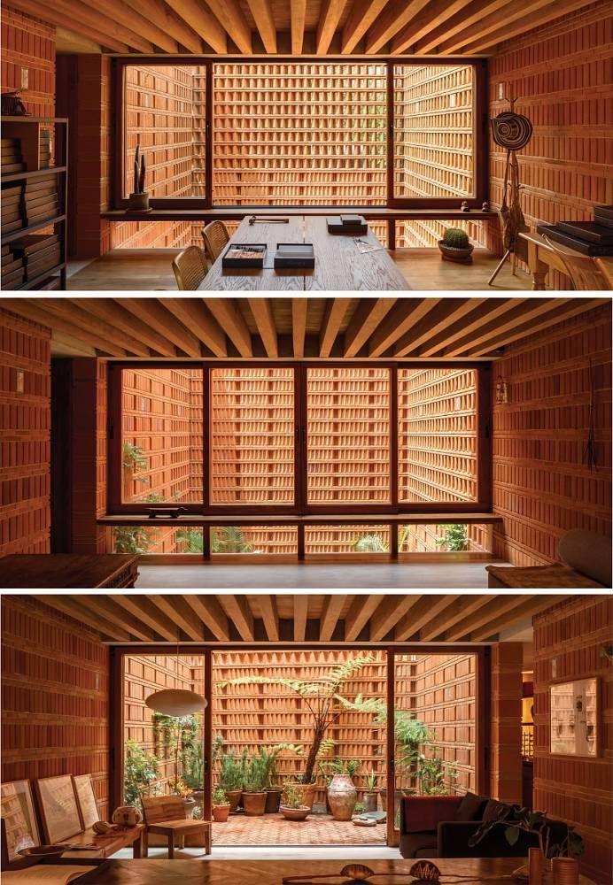 Iit college of architecture also interior design rh pinterest