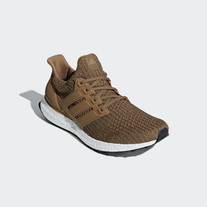ee0088af1e2 Ultraboost Shoes Desert 9 Mens in 2019