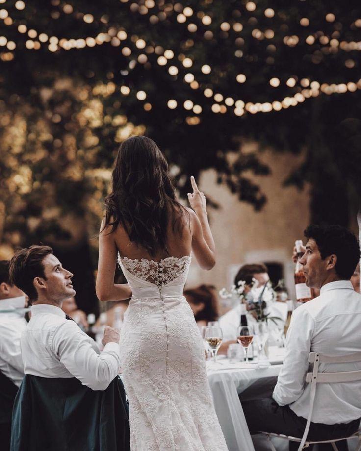 I Vow That From This Day Forward You Shall Not Walk Alone My Strength Is Your P Kleider Hochzeit Braut Kleid Hochzeit