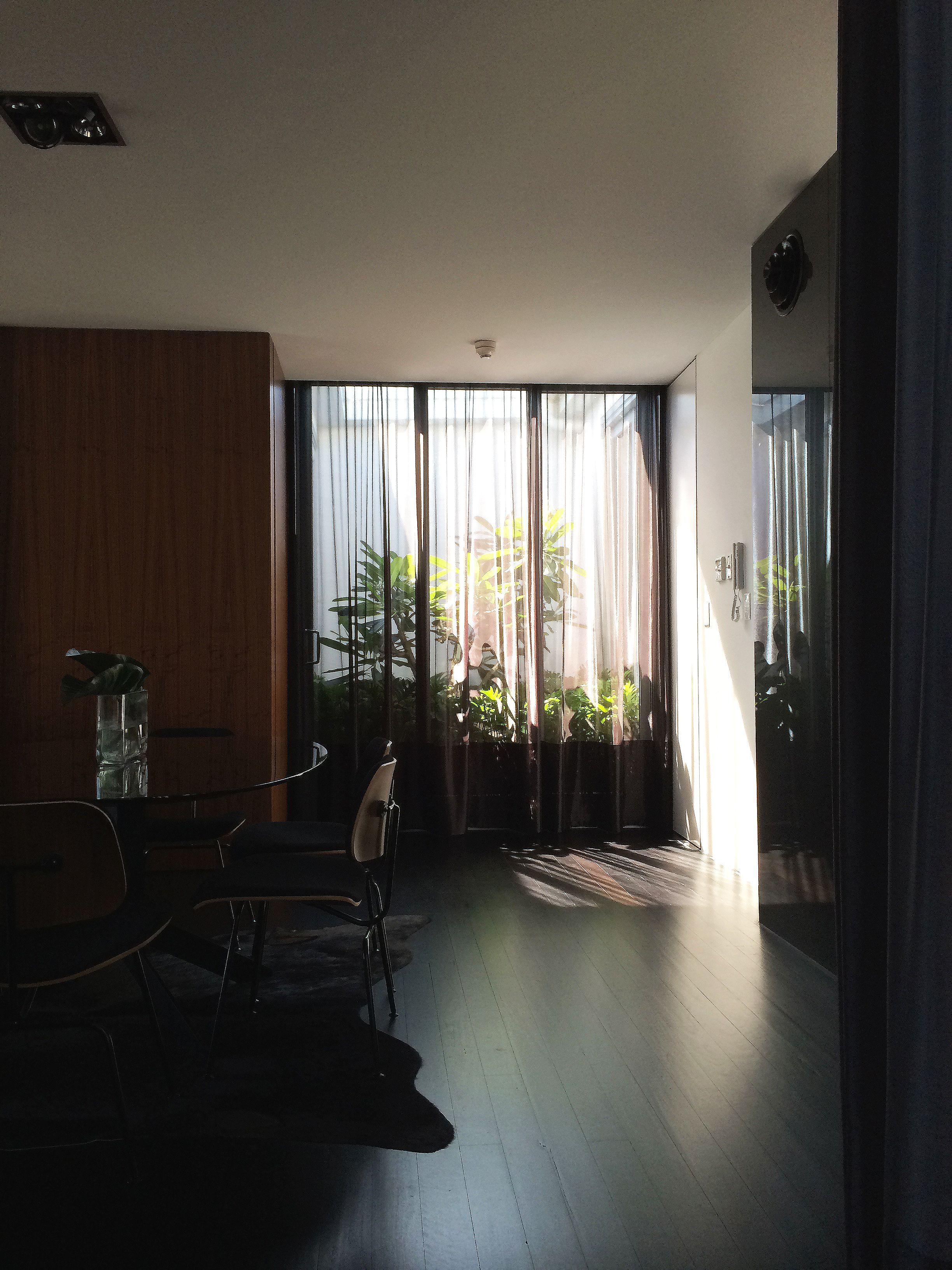 Pin by tika on Interior design | Pinterest | Alexandria, Penthouses ...