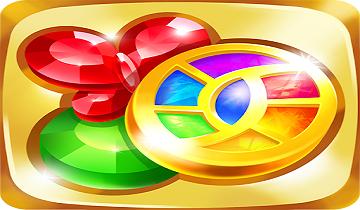 Genies & Gems Mod Apk v62 52 102 12051233 Mega Mod | AndroidGames