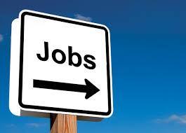 Jobs In Jeddah Looking For Jobs In Jeddah Find Latest Job