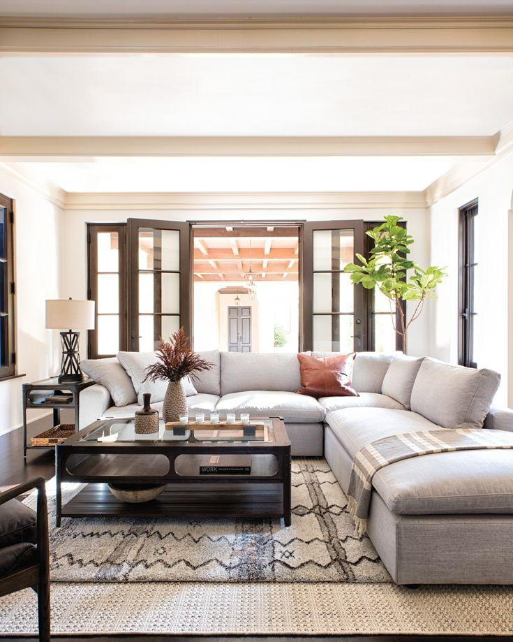 Pin de Yolanda Reyes en para mi hogar | Pinterest | Muebles bonitos ...