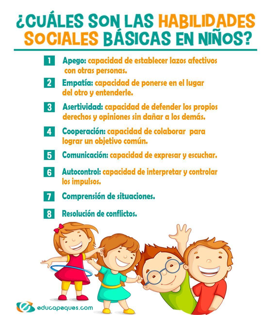160 Ideas De Educación Niño En 2021 Educacion Educación De Niños Educacion Emocional Infantil