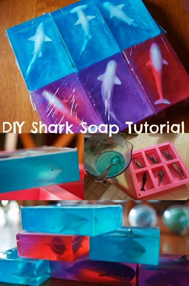 DIY Christmas Gifts Liquor DIY Christmas Gifts Household Items   DIY ...